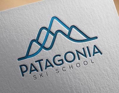 Patagonia SS Branding