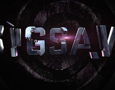 Jigsaw promo video