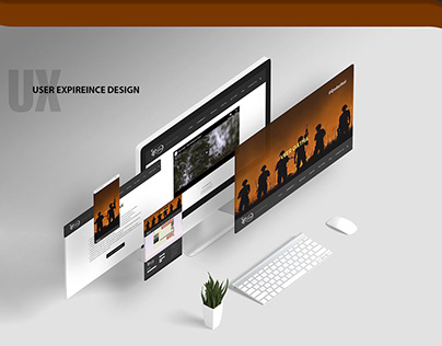 VEERGATHA.ORG( Web design, Wordpress)