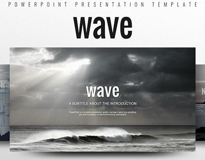145 PowerPoint Templates