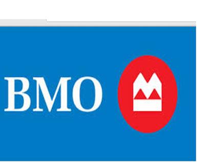 Campagne télé : BMO - Ici, pour vous