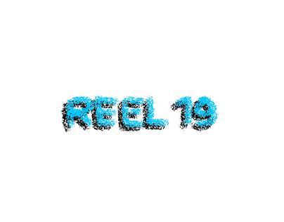 REEL 19