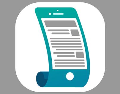 تطبيق هواتف   Hawatif App