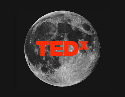 TEDxKarlaMarksaStreet