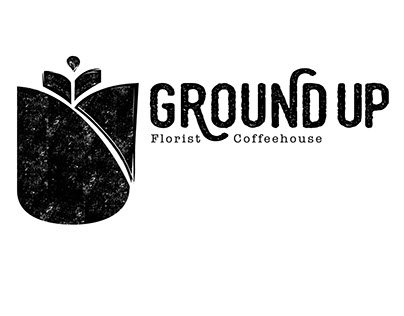 Logo/Branding Project