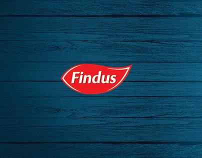 Findus I Gratinati