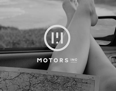 Motors Inc