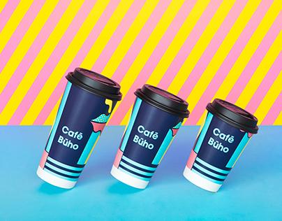 Café Buho