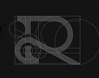Maison Rasmi | Identity Design