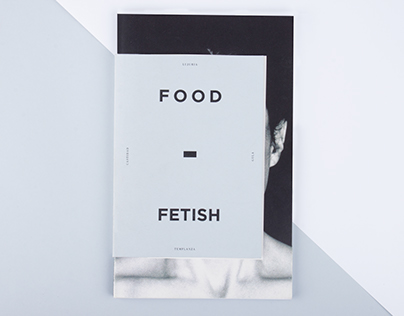 Food Fetish