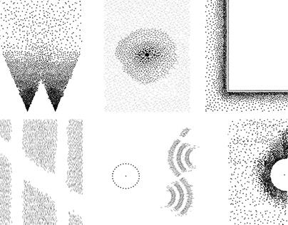 WOLNOŚĆ, ilustracje do wydawnictwa artystycznego, 2016