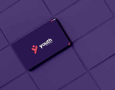 youth for society branding