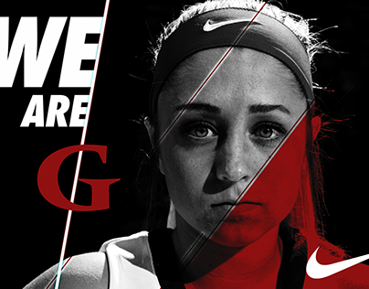 Grace College goes Nike