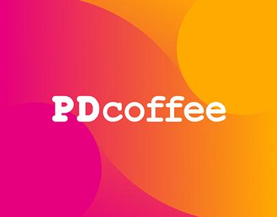 PDcoffee