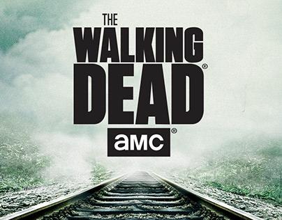 Loto-Québec - Walking Dead - Cri agence