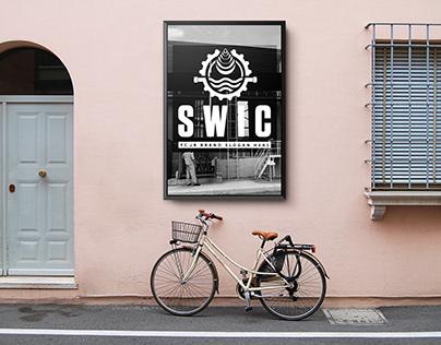 SWIC Brand