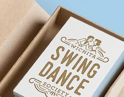 Wichita Swing Dance Society