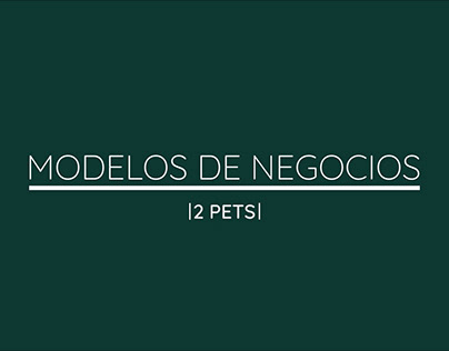 2 Pets
