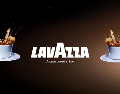 LAVAZZA - O viceversa