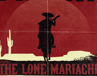 Valentine Fiesta (ft. The Lone Mariachi)