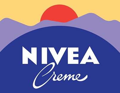 Nivea Switzerland