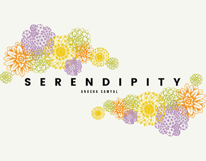 SERENDIPITY - DESIGN COLLECTION