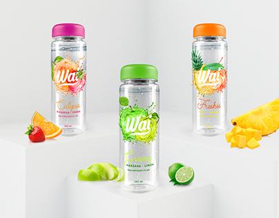 Wai Water