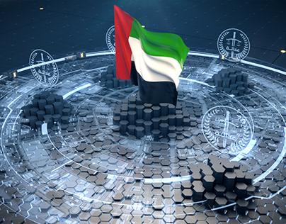 UAE Adala Project