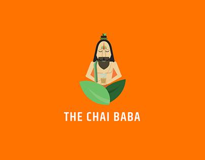 The Chai Baba