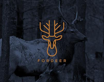 FORDEER
