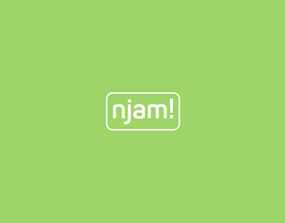 Njam TV Identification