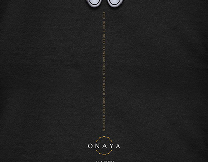 Onaya -Women's Day