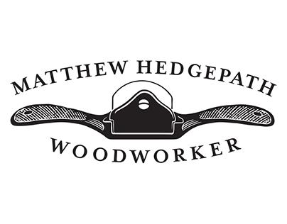 Matthew Hedgepath, Woodworker