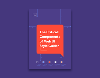 UXPin Cover Pack 1