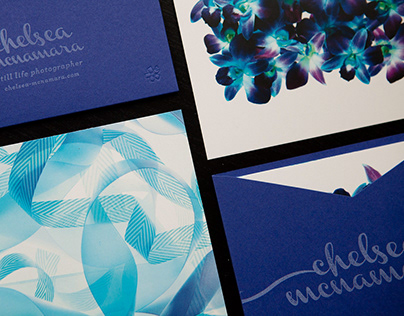 Pocket Postcard Promotions | VARIOUS PHOTOGRAPHERS