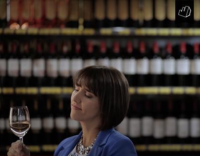 Tienda Inglesa / Fiesta del Vino
