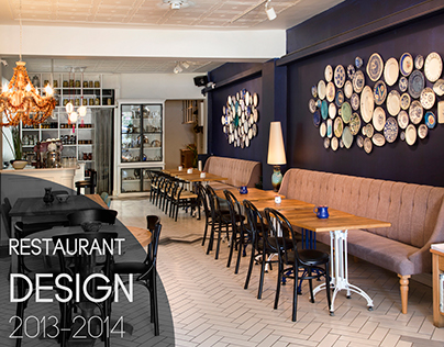 Naif Restaurant