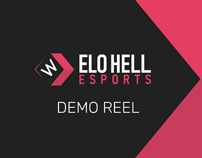 This is Elo Hell Esports