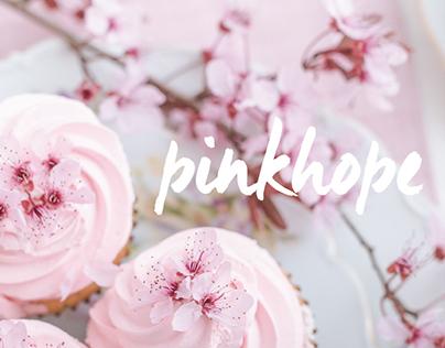 Pink Hope: Proposal