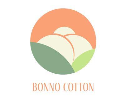 Bonno Cotton