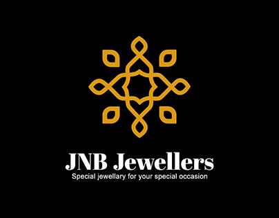 JNB Jewellers