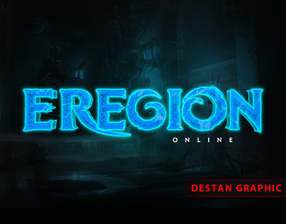 Eregion Online