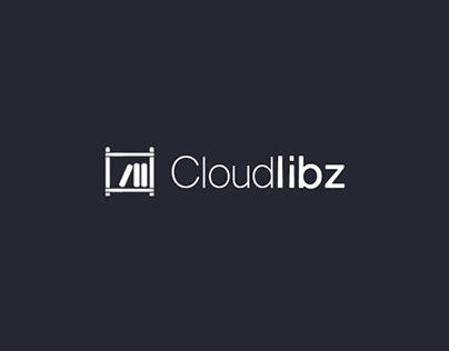 Cloudlibz UI