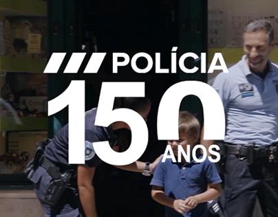 PSP | SEM PAUSAS