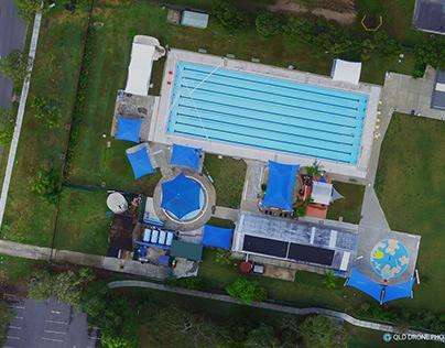 Bellbowrie Pool