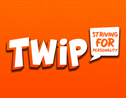 """""""TWIP"""" Streaming Package"""
