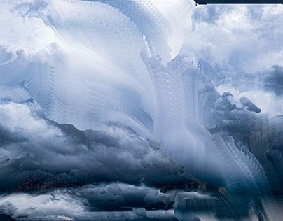 Metamorphosis Clouds