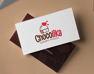 Chocolika