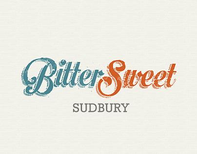 BitterSweet Sudbury 2014