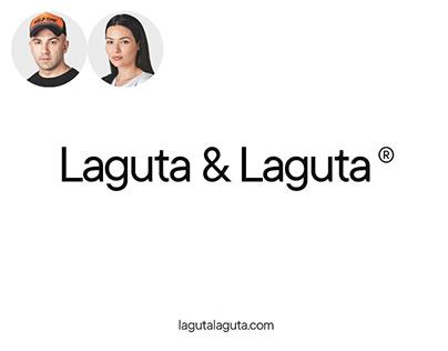 Laguta & Laguta